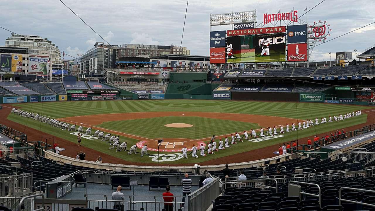 Yankees-Nats-knee-072320-Getty-FTR.jpg