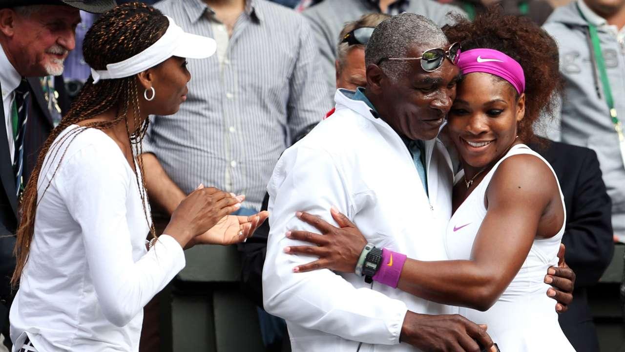 Richard-Williams-Serena-Williams-072821-GETTY-FTR