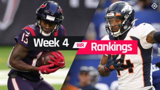 Week-4-WR-Rankings-Getty-FTR