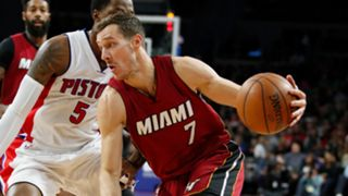 goran-dragic-ftr-091917.jpg
