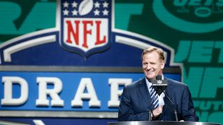 NFL-Draft-020418-Getty-FTR.jpg