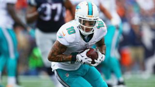 Kenny-Stills-100216-GETTY-FTR