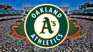 Athletics-logo-FTR.jpg