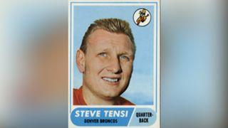 Steve Tensi-090415-TOPPS-FTR.jpg