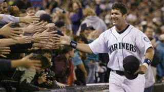 Edgar-Martinez-FTR-Getty.jpg