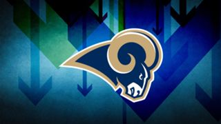 Down-Rams-030716-FTR.jpg