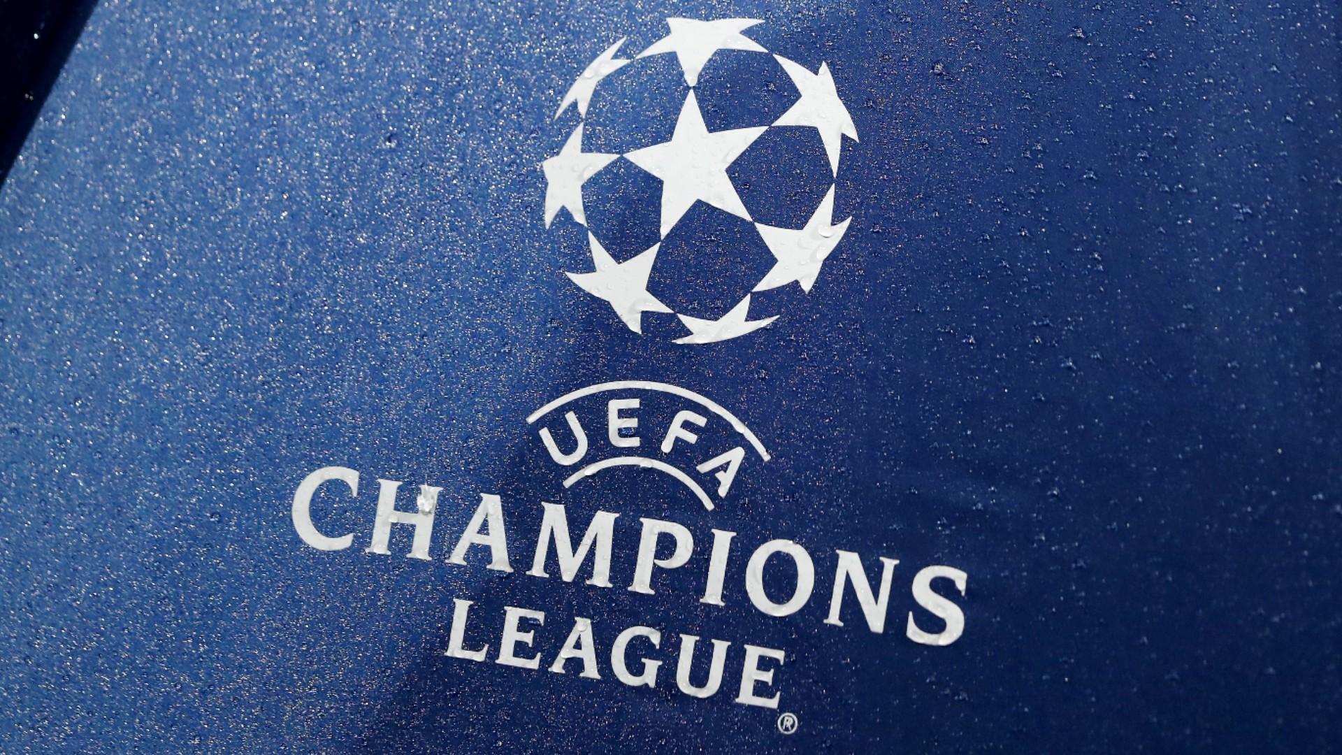Uefa-champions-league-logo_1x0wuqpm5w9431p9vfrkz3qqu5