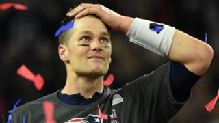 Tom-Brady-020617-Getty-FTR.jpg