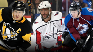 crosby-ovechkin-mackinnon-getty-ftr.jpg