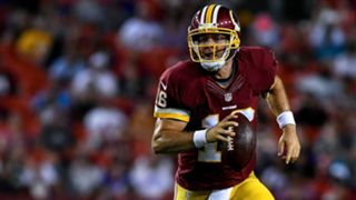 1-Colt-McCoy-090116-GETTY-FTR.jpg