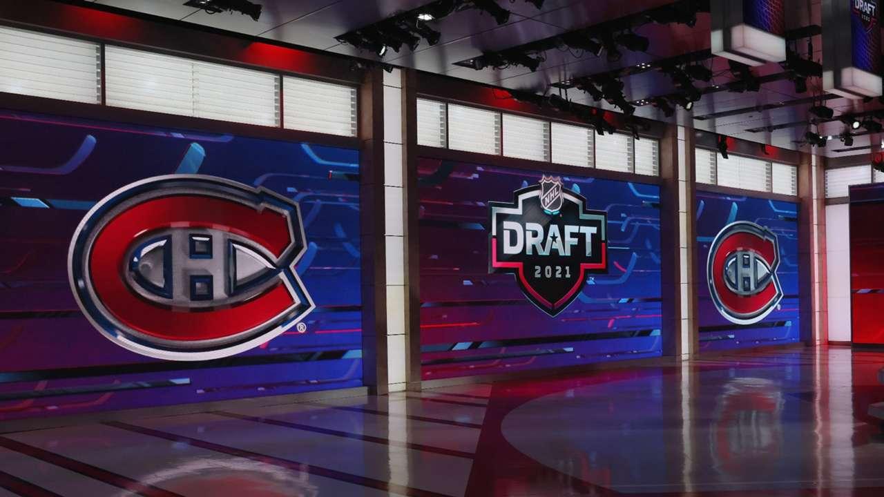 Canadiens-Draft-072321-Getty-FTR.jpg
