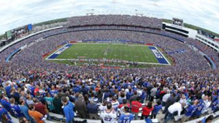 Bills-stadium-082817-Getty-FTR.jpg