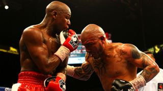 Mayweather-vs-Cotto-Getty-FTR-082517
