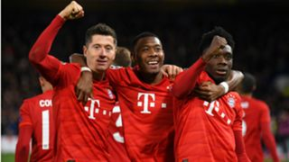 robert-lewandowski-david-alaba-alphonso-davies