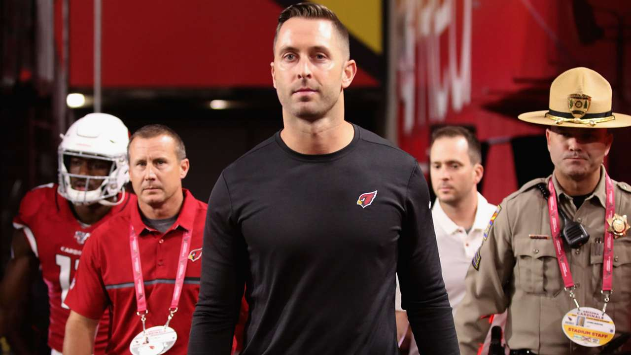 Kliff-Kingsbury-Getty-081319-FTR.jpg