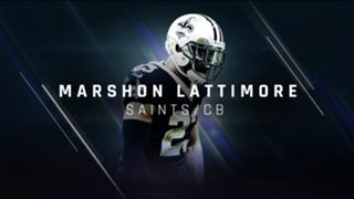 Marshon-Lattimore-072318-Getty-FTR.png