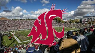 STADIUM-Washington-State-090915-GETTY-FTR.jpg