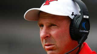 Bo-Pelini-101615-getty-ftr