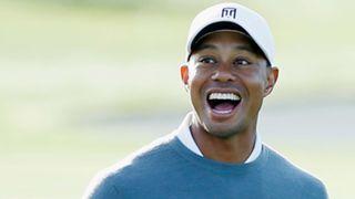 139 Tiger Woods