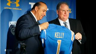 Chip-Kelly-0818181-GETTY-FTR.jpg