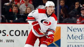 noah-hanifin-120217-getty-ftr.jpeg