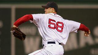 MLB-UNIFORMS-Jonathan Papelbon-011316-GETTY-FTR.jpg