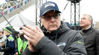 Paul-Allen-053118-Getty-FTR.jpg