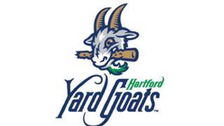 Hartford-Yard-Goats-112515-MiLB-FTR