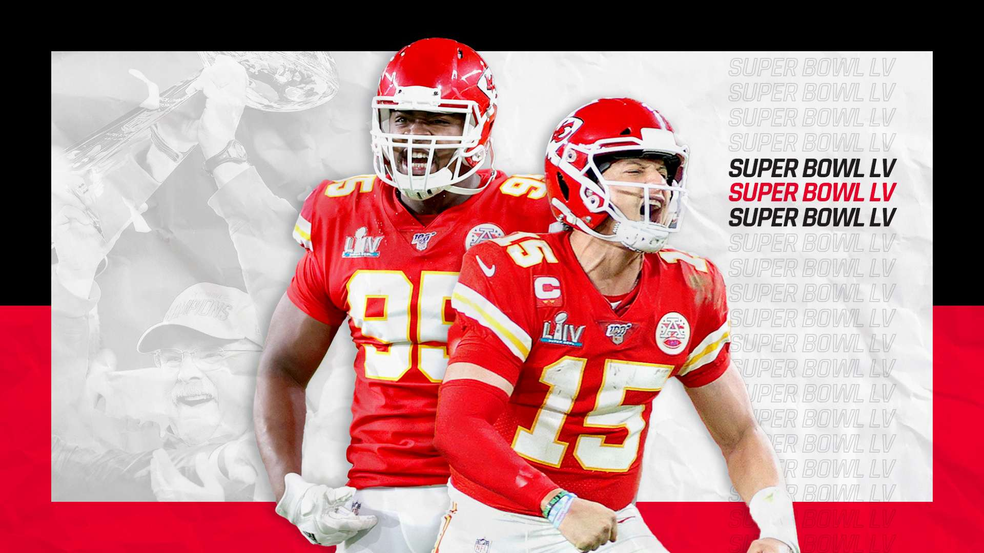 Nfl Predictions 2020 Final Standings Playoff Projections Super Bowl 55 Pick Sporting News