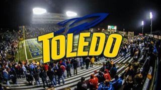 STADIUM-Toledo-101915-FTR.jpg