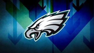 Down-Eagles-030716-FTR.jpg