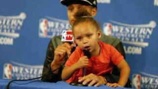 Riley-Curry-FTR-Twitter