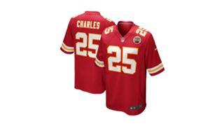 JERSEY-Jamaal-Charles-080415-NFL-FTR.jpg