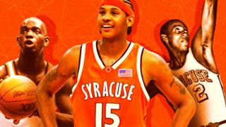 Syracuse-Top-12-032916-FTR