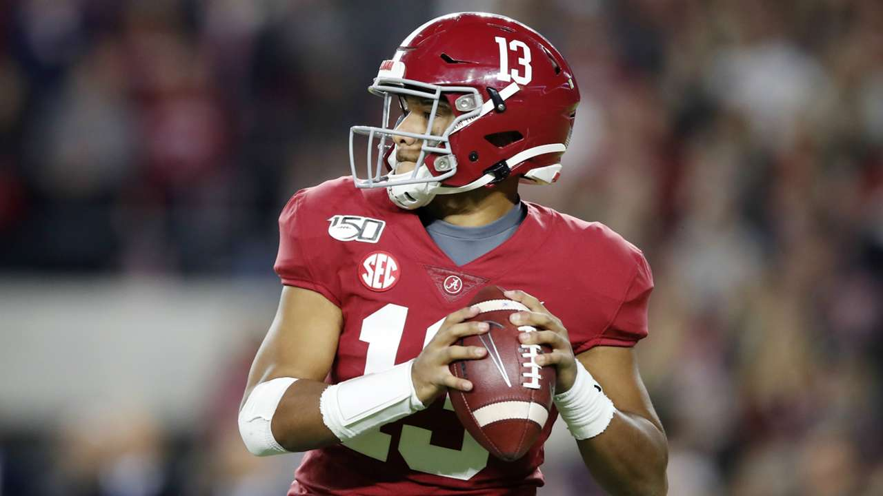tua-tagovailoa-12032019-getty-ftr.jpg