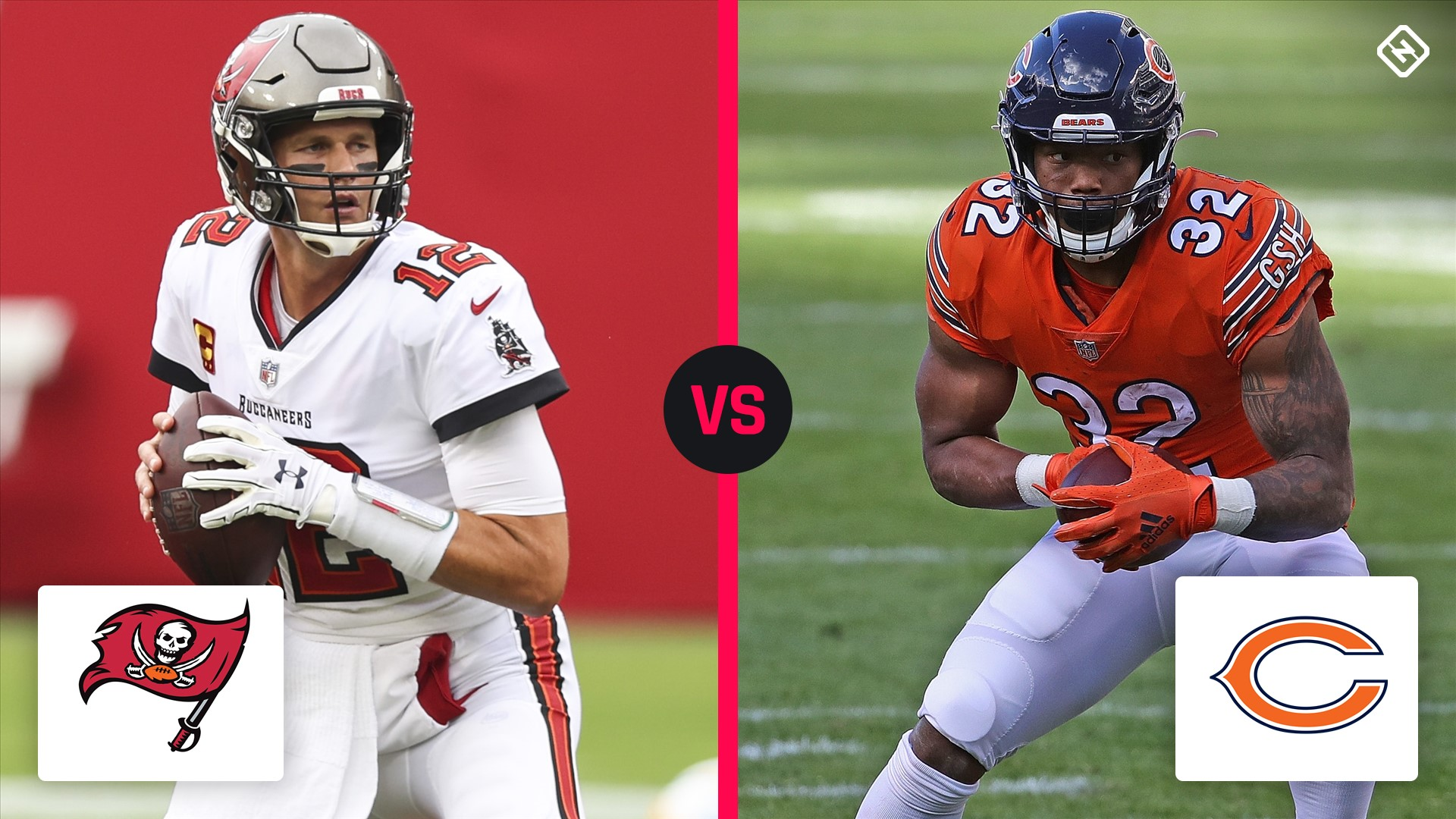 what channel is buccaneers vs bears on today schedule time for thursday night football game in week 5 sporting news what channel is buccaneers vs bears on