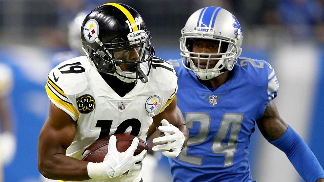 JuJu-Smith-Schuster-102917-getty-ft