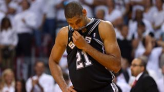NBA-CHOKES-Spurs-2013-042716-GETTY-FTR.jpg