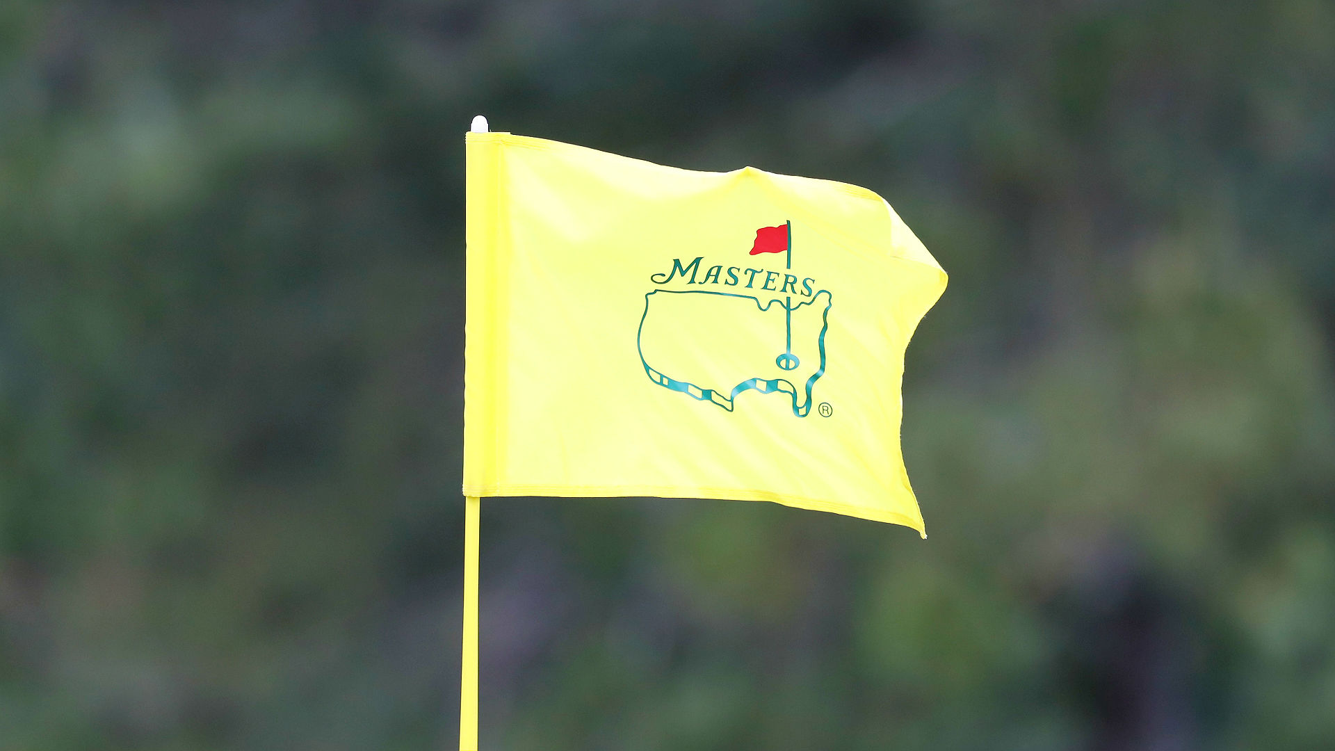 Why the Masters Par 3 Contest is one tradition that won't happen at Augusta in 2020