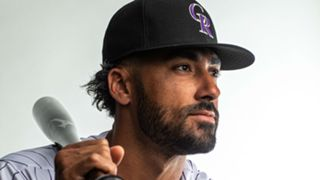 Ian-Desmond-062920-Getty-FTR.jpg