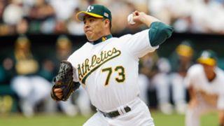 MLB-UNIFORMS-Ricardo Rincon-011616-GETTY-FTR.jpg