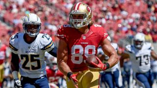 Vance McDonald-100614-GETTY-FTR.jpg