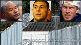jailbirds033116-getty-ftr.jpg