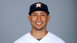 Carlos-Gonzalez-Astros-072815-MLB-FTR.jpg