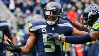 Bobby-Wagner-012318-Getty-FTR.jpg