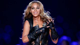 Beyonce_Getty_0201_ftr