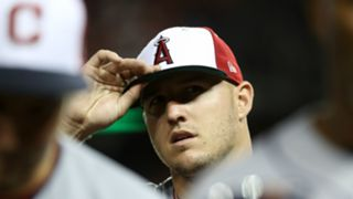Mike-Trout-062719-getty-ftr
