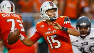 Brad-Kaaya-090515-GETTY-FTR.jpg