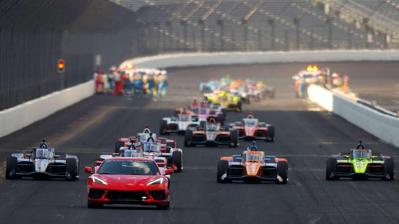 Indy-500-082320-Getty-FTR.jpg