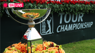 tour-championship-082219-getty-ftr.png